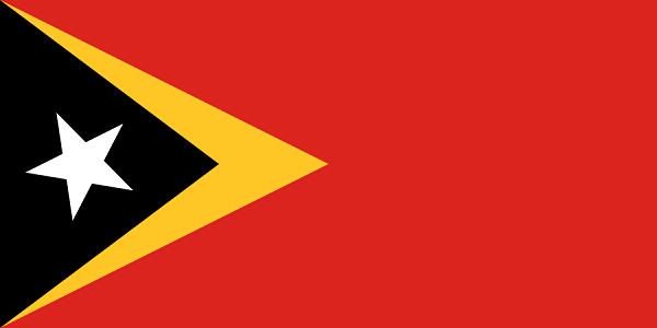 900px-Flag_of_East_Timor.svg