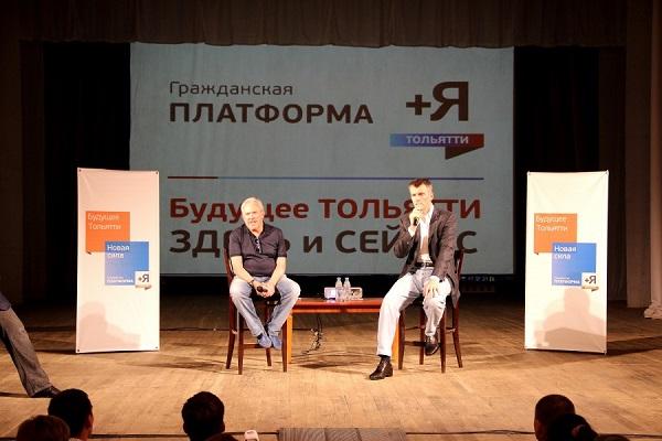Makarevich-i-Prohorov