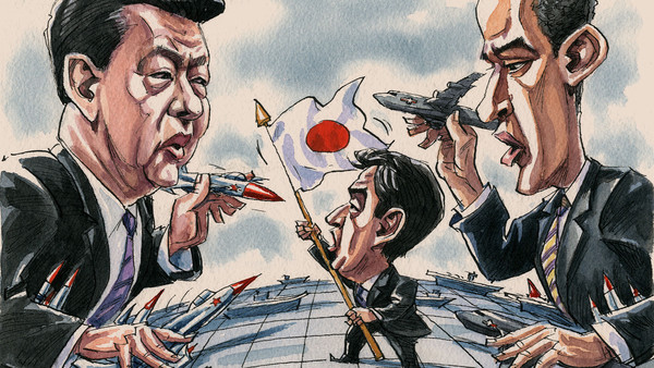 Tensione_Cina_Usa_Giappone.jpg