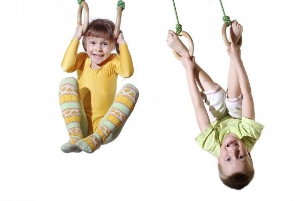 children_on_rings2