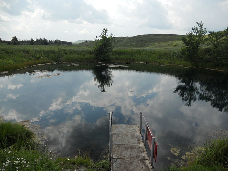 800px-Голубое_озеро,_Самарская_область