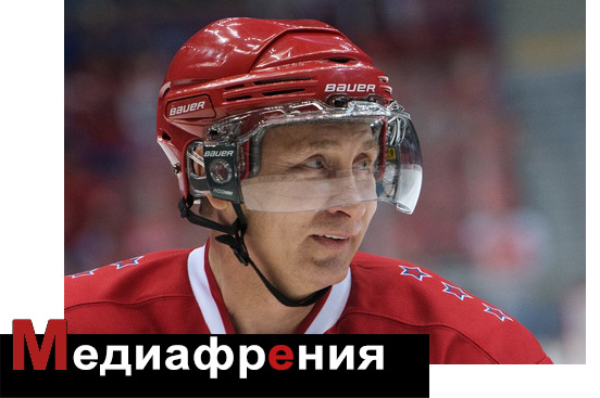 Порошенко поблагодарил Канаду за военную помощь и поздравил с победой на ЧМ по хоккею - Цензор.НЕТ 298
