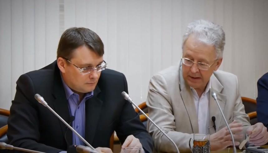 zastavka_katasonov-fedorov