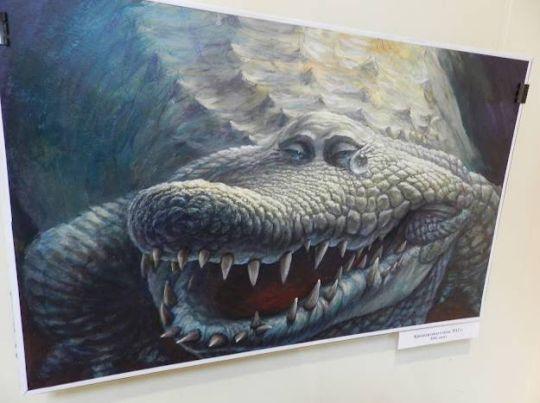 krokodil_slezy