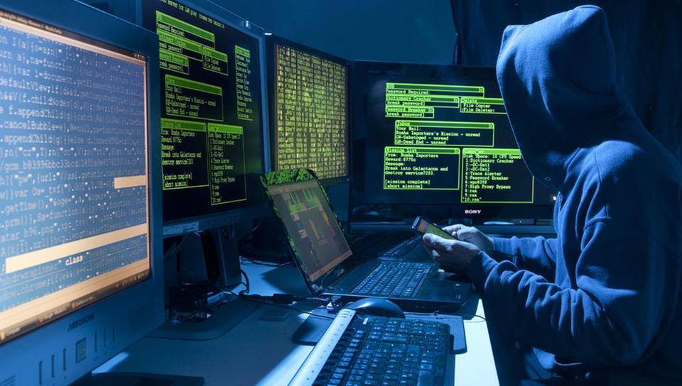Способы Взлома Интернет Магазина
