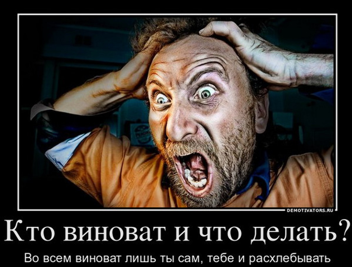 imgonline-com-ua-BIGpicture4GlR6UYcFbsp