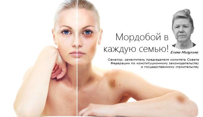 1723_Mizulina_domashnee_nasilie_domashnee-nasilie-n72mi