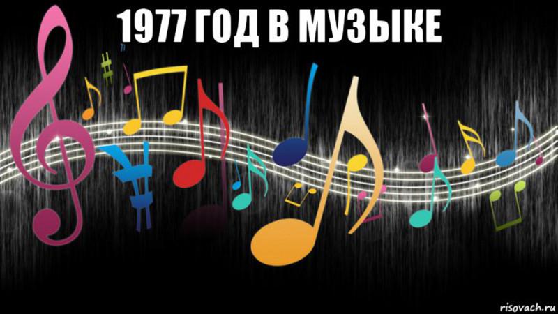 imgonline-com-ua-BIGpicturezZ8l537MhwzQ