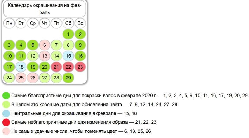 Сохраненное изображение 2020-2-1_22-51-42.837