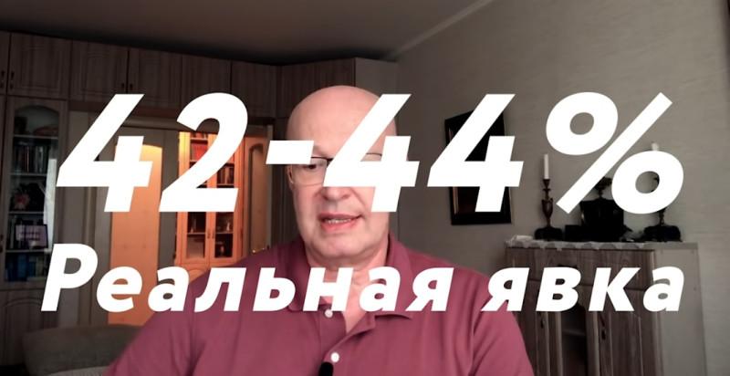 Сохраненное изображение 2020-7-6_10-34-37.766