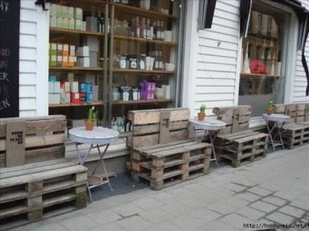 104481636_large_palletbenches