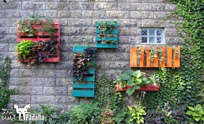 creative_uses_for_old_pallets_13