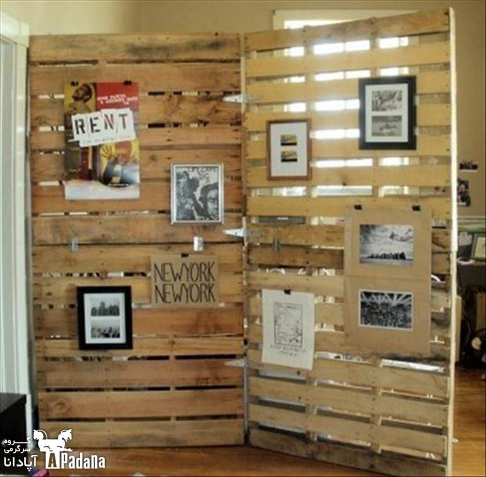 creative_uses_for_old_pallets_40