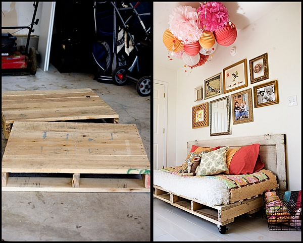 daybed-pallet