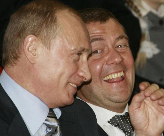 Песков поместил Путина на вершину политического Олимпа и заявил об отсутствии конкурентов - Цензор.НЕТ 7411