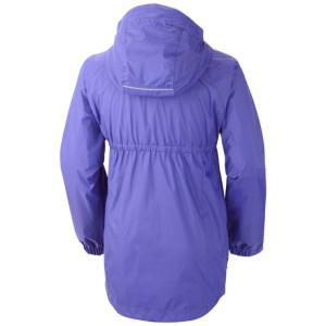 columbia-sportswear-adventure-seeker-long-jacket-lightweight-for-girls~a~8209k_2~460.1.jpg