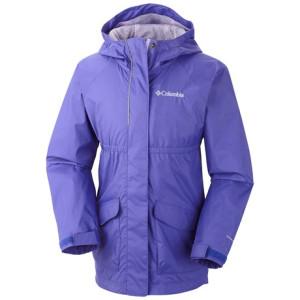 columbia-sportswear-adventure-seeker-long-jacket-lightweight-for-girls-in-purple-lotus~p~8209k_01~460.3.jpg