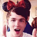 Josh1