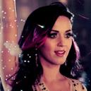 Katy13