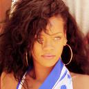 Rihanna10