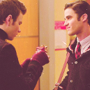 Klaine6 - Copia
