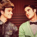 Klaine13 - Copia