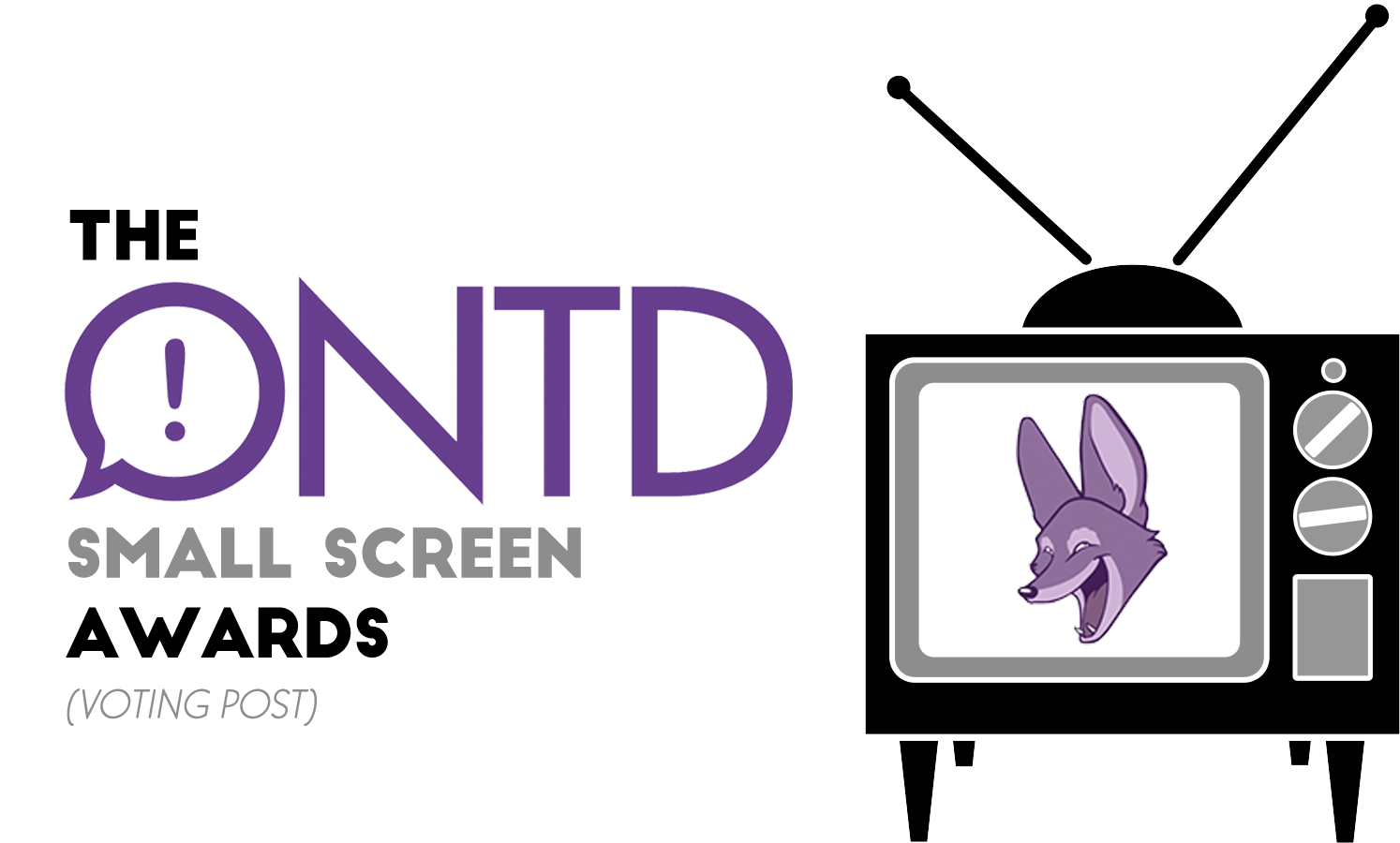 small screen awards voting.png