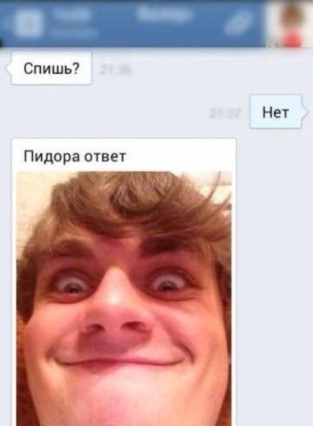 samaya-tolstaya-pizda-foto