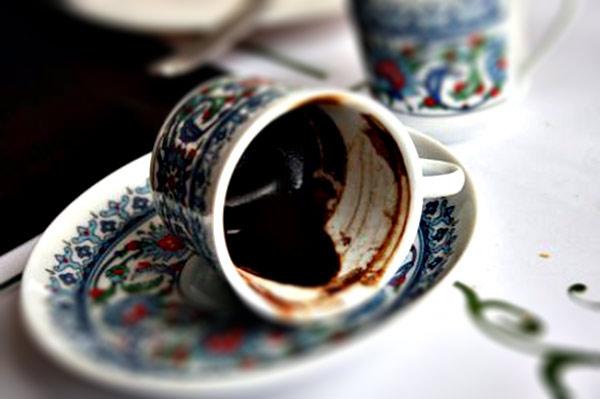 coffee23