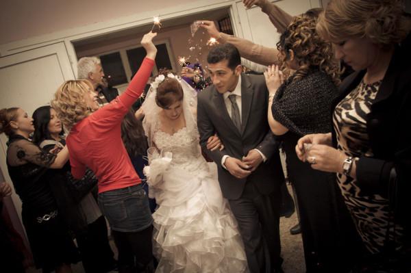 Turkish-Wedding-8