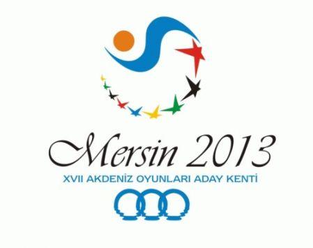 mersin_2013_med_games (1)