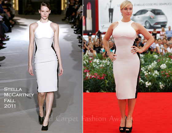 Kate-Winslet-In-Stella-McCartney-Mildred-Pierce-Venice-Film-Festival-Premiere