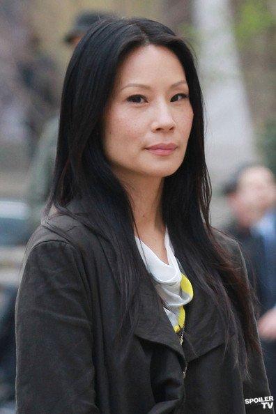 Lucy+Liu+prepares+role+female+Watson+set+new+Uydo_r6lmvWl_595_watermark