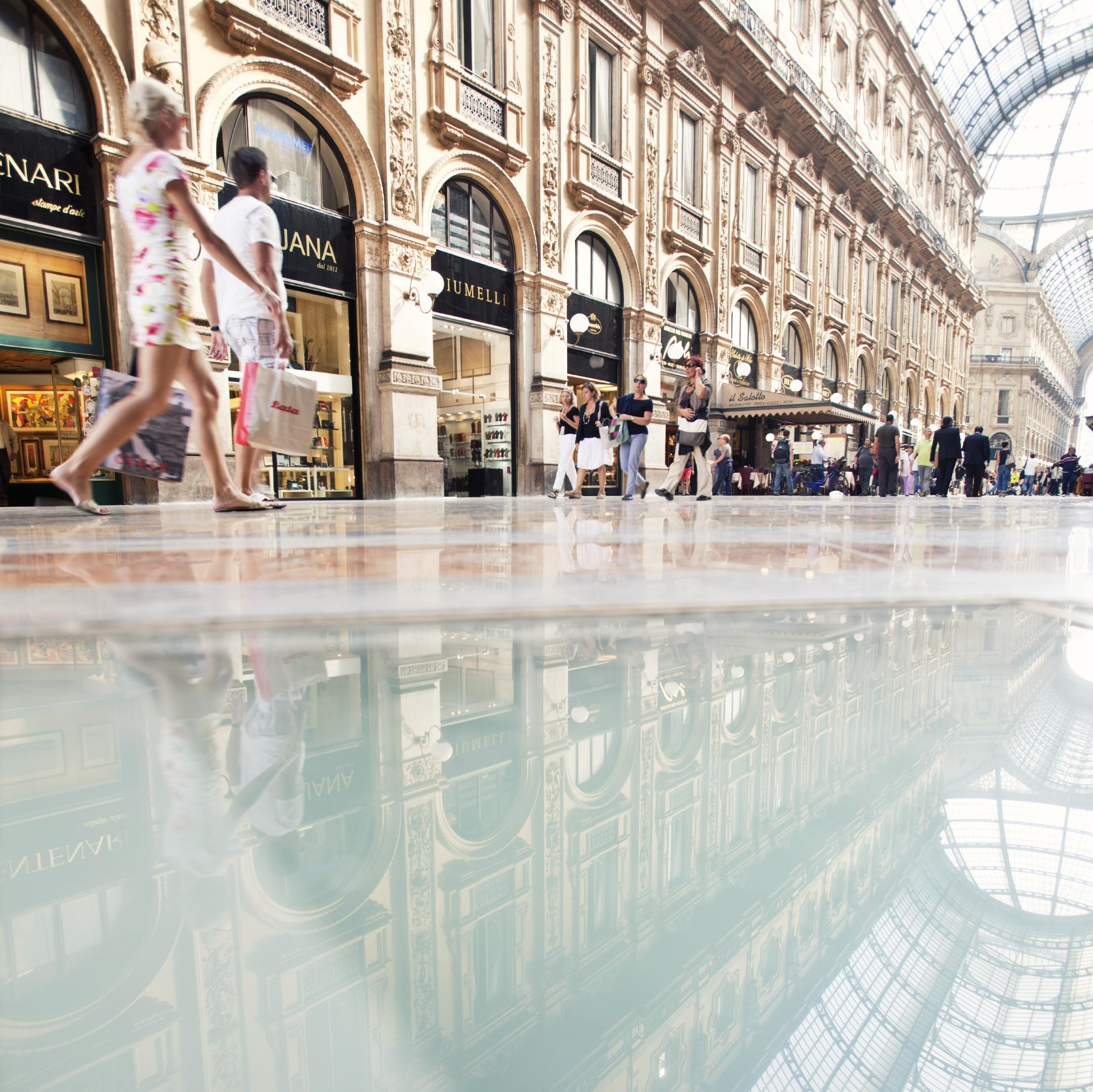 iStock_000018111573Large_Milan