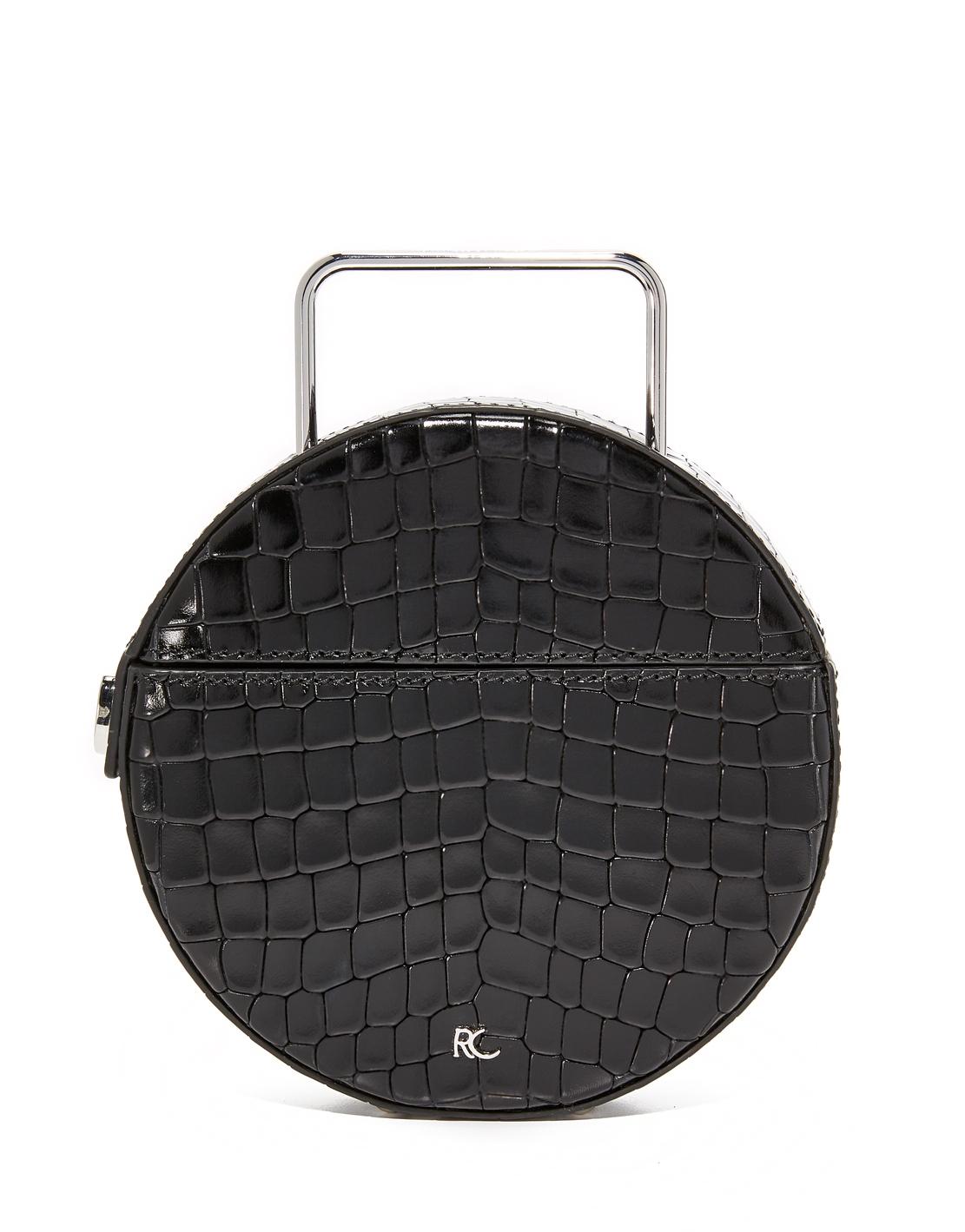 1464932ad0c7 Мягкое с круглым  актуальные сумки 2017 года  make your style