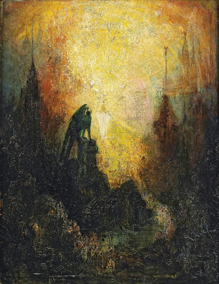 p_marcius_simons_vision-of-a-demon