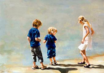 3-children-3