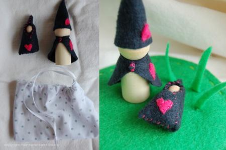 gnome-set1