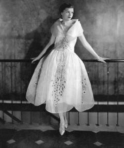 1925_Vogue.62142049_large