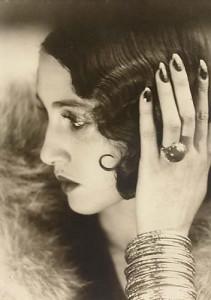 fashions_1930s5