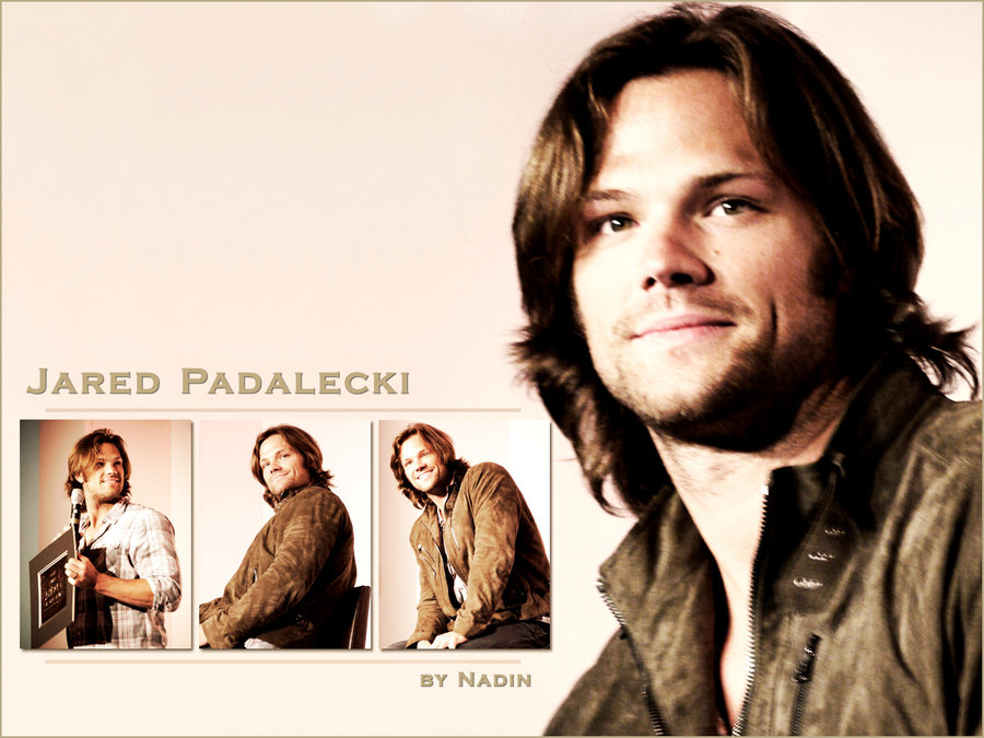jared_padalecki_by_nadin7angel-d4ulxlw