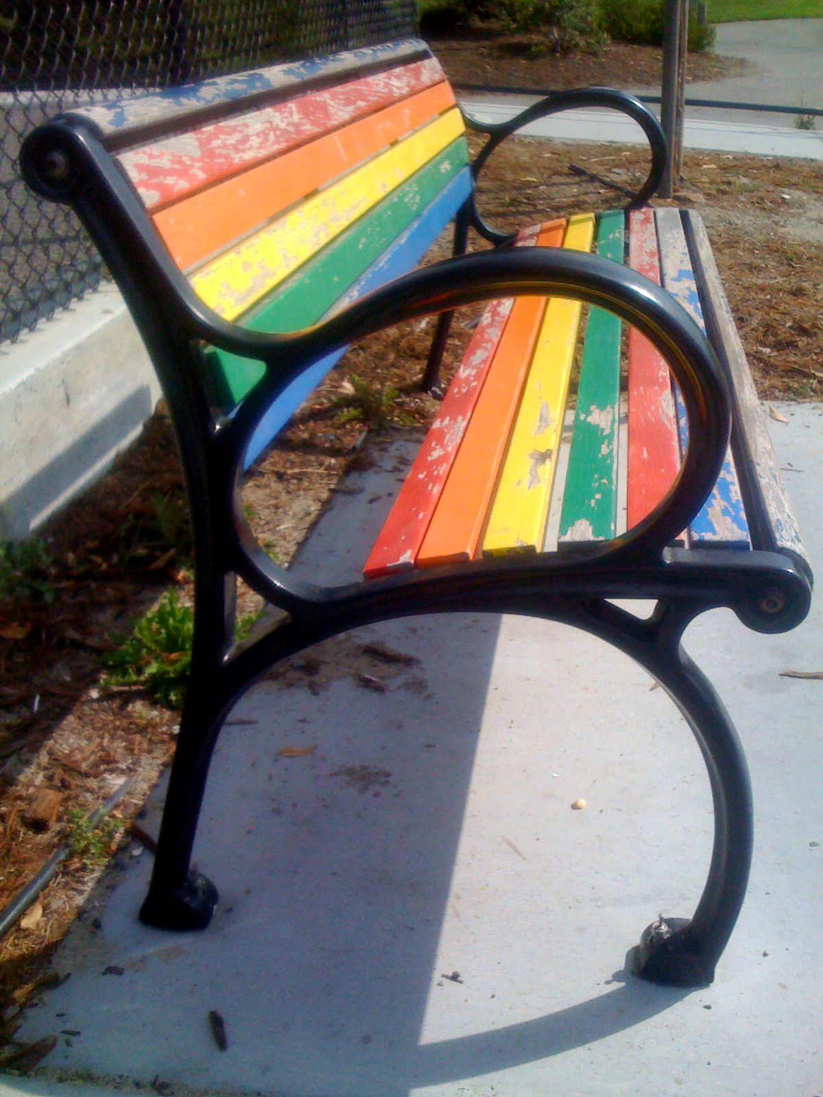 rainbowchair2