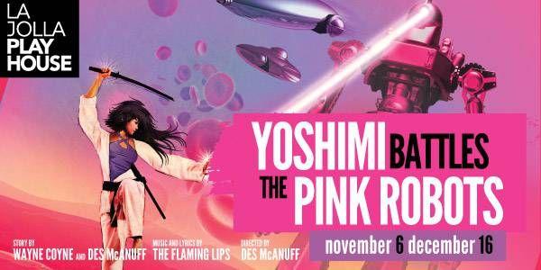 yoshimi-battles-the-pink-robots-la-jolla-playhouse-review-28748