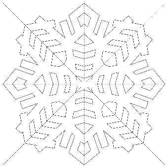 snow-flake1