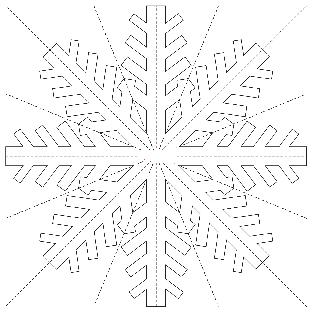 snow-flake5