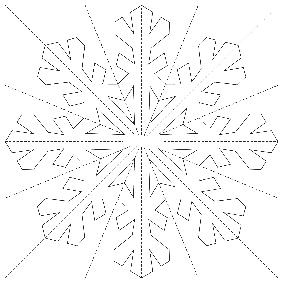 snow-flake6