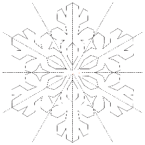 snow-flake10