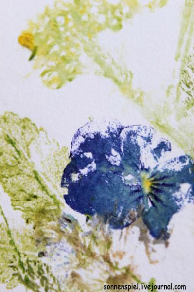 http://ic.pics.livejournal.com/sonnenspiel/44201923/46611/46611_600.jpg