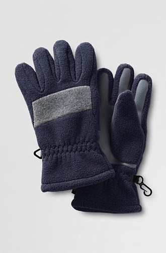 gloves_fleece
