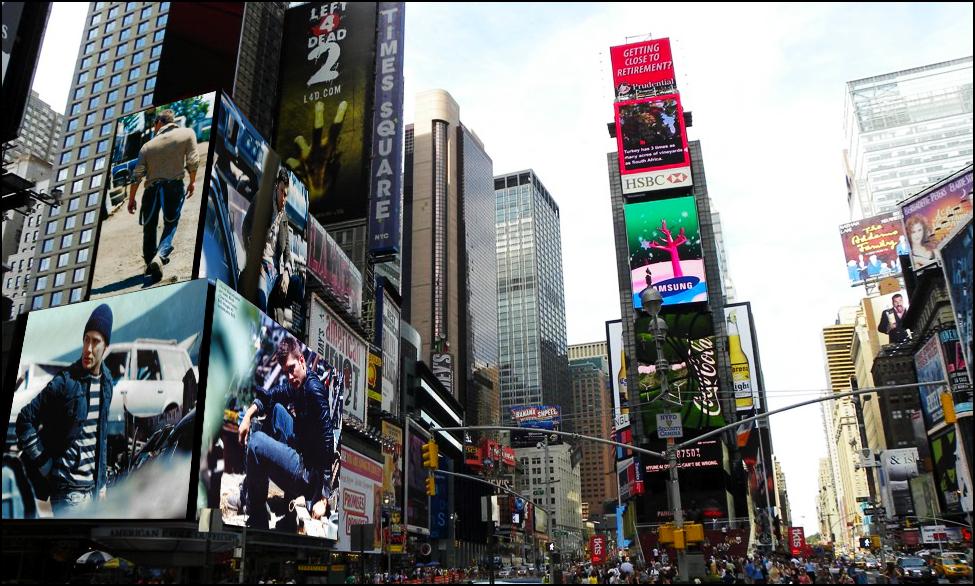 Time Square_v2
